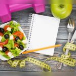 5 Hacks To Maintain Your Ideal Weight