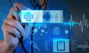 Purchasing Medical Equipment Online