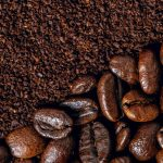 Tips to Buy Coffee Beans – What You Should Know Before You Buy