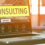 Top Benefits of Hiring the Top SEO Agency