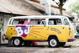 What You Should Know About Vehicle Branding Companies