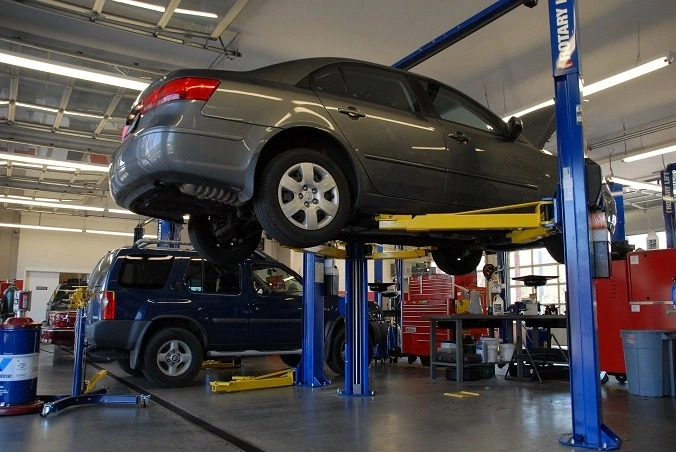 Volkswagen Service Center – Offering Convenience, Quality, and Benefits for Your Car